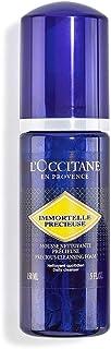 L´Occitane Schiuma Detergente Immortelle - 150 Ml