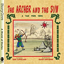 The Archer and the Sun (Story Cove)