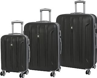 it luggage Proteus 3 Piece Hardside Expandable Spinner Luggage Set