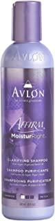 Affirm MoisturRight Clarifying Shampoo 240ml
