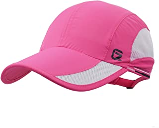 Best golf caps for sale Reviews