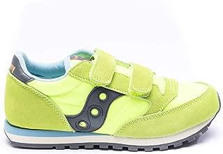 Saucony Boys' Kotaro Flash AC Sneaker