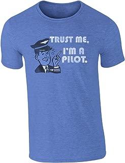 Best trust me im a pilot Reviews