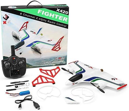 Mejor precio TARTIERY Drone sin Modelo Modelo Modelo de avión Aileron Mini Helicóptero Militar Drone Modelo Pull Back Toy Juguetes Educativos Regalo de Los Niños Helicóptero Modelo De Avión  liquidación hasta el 70%