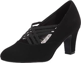 حذاء نسائي من إيزي ستريت