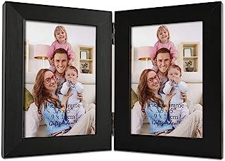 02f5de257e53 Amazon.com  3.5 x 5 - Picture Frames   Home Décor  Home   Kitchen