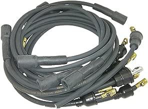 Moroso 9051M Mag-Tune Ignition Spark Plug Wire Set