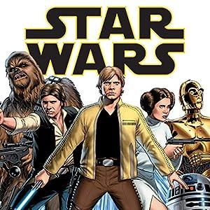 Star Wars (2015-2019)