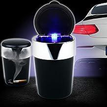 Suchergebnis Auf Für Beleuchtete Auto Aschenbecher