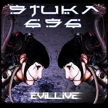 Evillive