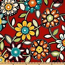 Richloom Fabrics Richloom Indoor/Outdoor Wilder Cabana
