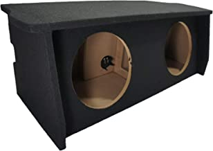 Best sub box with amp Reviews