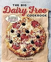 Best egg free cookbook Reviews