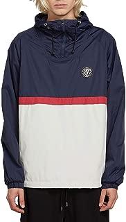 Men's Fezzes Lightweight Workwear Jacket