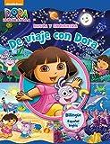 De viaje con Dora (Dora la exploradora. Busca y encuentra)