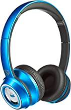 Best blue monster headphones Reviews