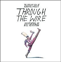 Best the wire lyrics Reviews