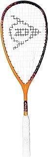 Dunlop Force Revelation 135 Squash Racquet