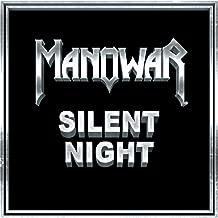 Silent Night (Metal Version)