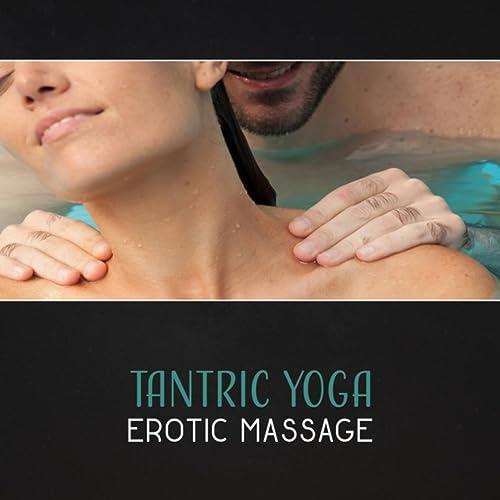 Tantric Massage For Orgasm