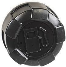 John Deere M151350 - Tapón para desagüe