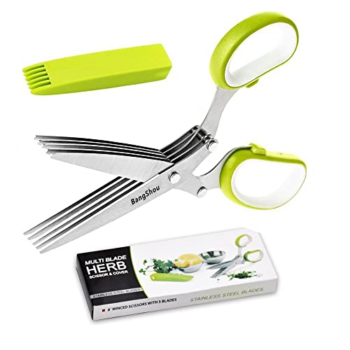 Cool Cooking Gadgets: Amazon.co.uk