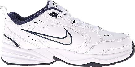 Nike Mens Air Monarch IV#415445-102