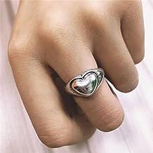 Nieuwe Mode Retro Punk Vintage Ring voor Mannen Vrouwen Zilver Kleur Opening Verstelbare Vinger Ringen Anillo