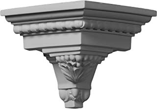 Best installing crown molding corner blocks Reviews