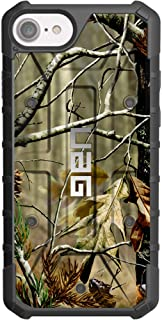 Limited Edition - Authentic UAG Urban Armor Gear Case for Apple iPhone 8/7/6/6s (Standard 4.7