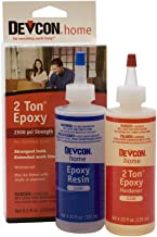 Best all purpose epoxy Reviews