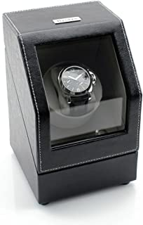 heiden grand quad watch winder