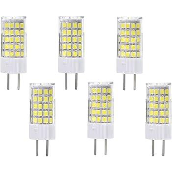 Fixed Inductors Indctr Hi Cur Wnd 0806 100Uh 20/%