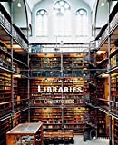 Libraries: Candida Hfer