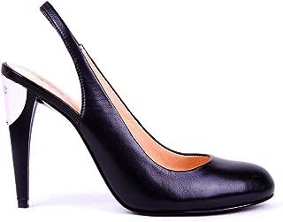Guess FM8LRR FAL12 Zapatos Hombre