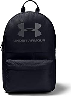 Adult Loudon Backpack