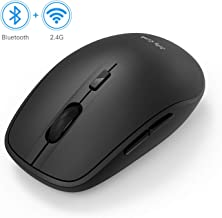 good cheap bluetooth mouse
