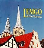 Lemgo - ein Porträt