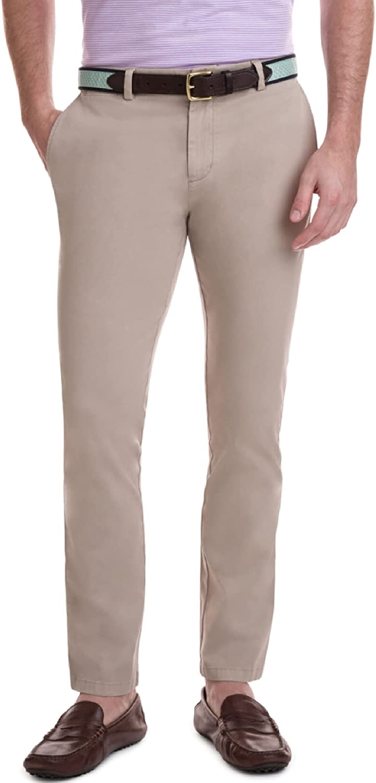 vineyard Recommendation vines Men's Original Straight Leg Breaker Pant Department store