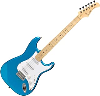 BACCHUS BST-1M LPB エレキギター