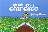 The Far Side  (Volume 1)