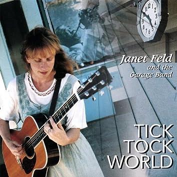 Tick Tock World