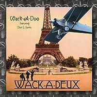Wack-a-Deux