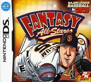 Best mlb all star baseball video game Reviews