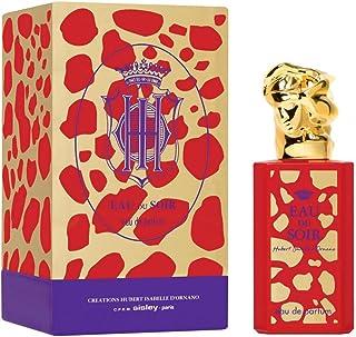 Eau du Soir 2012 by Sisley 100ml Eau de Parfum