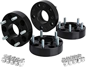 KSP 5X5 Wheel Spacers Competible for Jeep,1.5