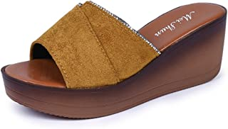 luxury loafers online india