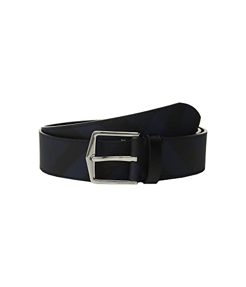 Burberry Joe 40 PG Belt