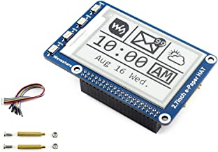 Best arduino e ink display shield Reviews