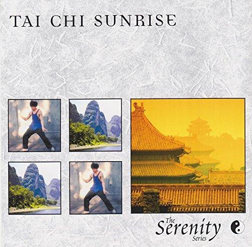 T Ai Chi Sunrise